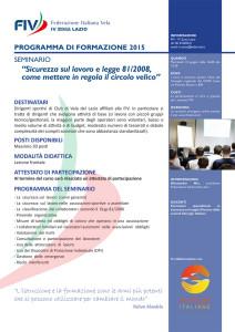 Seminario_Sicurezza_Lavoro.indd